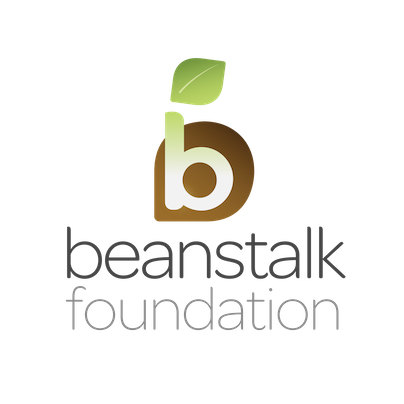 Beanstalk Foundation Logo